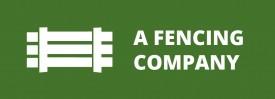 Fencing Myrup - Fencing Companies