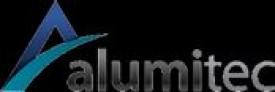 Fencing Myrup - Alumitec