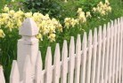 Myrup Picket fencing 2,jpg