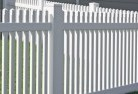 Myrup Picket fencing 3,jpg