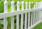 Myrup Picket fencing 4,jpg