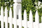 Myrup Picket fencing 5,jpg
