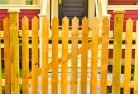 Myrup Picket fencing 8,jpg