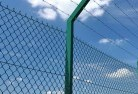 Myrup Wire fencing 2