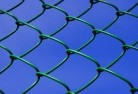Myrup Wire fencing 4